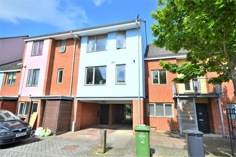 1 bedroom flat for sale - King's Lynn