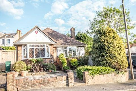 2 bedroom house to rent - Beacon Close, Brighton
