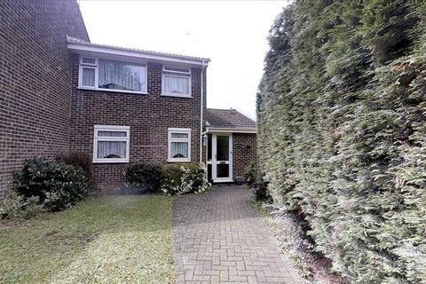 3 bedroom end of terrace house for sale - Crocus Way, Chelmsford