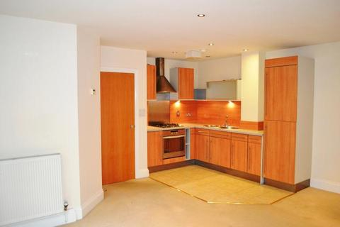 2 bedroom flat to rent - Balmoral House, Villiers Road, Woodthorpe, Nottingham NG5 4FP