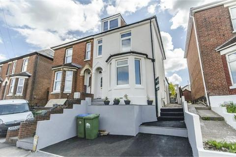 4 bedroom semi-detached house for sale - Oaktree Road, Bitterne Park, SOUTHAMPTON, Hampshire