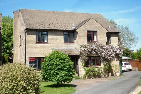 4 bedroom detached house for sale - Bloxham Road, Broadway, Worcestershire, WR12