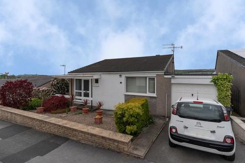 3 bedroom detached house for sale - Silver Howe Close, Kendal
