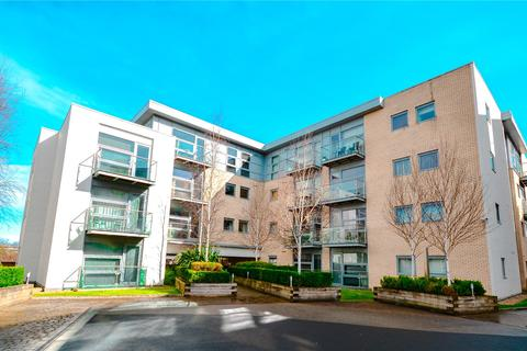 2 bedroom apartment for sale - Lime Square, City Road, Newcastle upon Tyne, Tyne and Wear, NE1