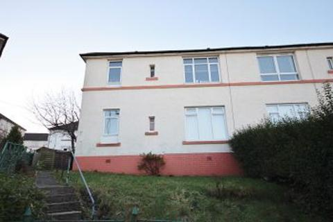 2 bedroom flat for sale - Bankhead Road, Rutherglen, Glasgow