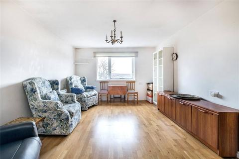 2 bedroom retirement property to rent - Doulton Place, London, SW17