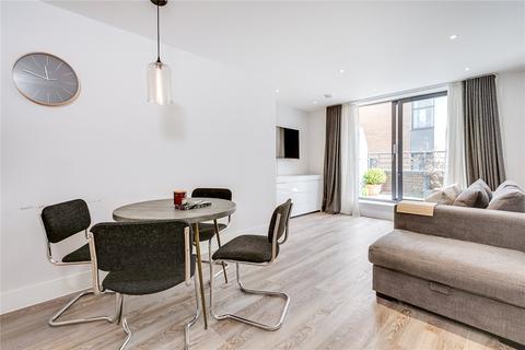 1 bedroom flat for sale - Lower Richmond Road, Richmond, Surrey