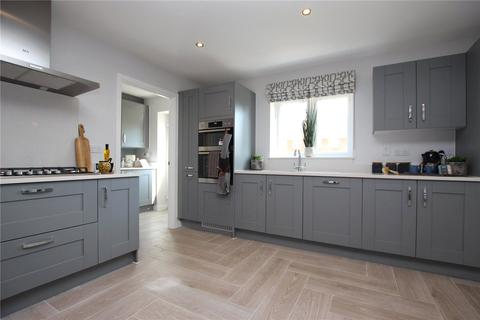 3 bedroom detached house for sale - The Grove, Rockmill End, Willingham, Cambridgeshire