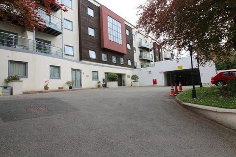 2 bedroom ground floor flat for sale - Plympton