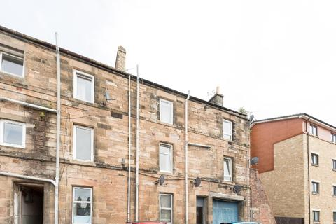 1 bedroom flat to rent - St Catherines Road, Perth, Perthshire, PH1 5SA