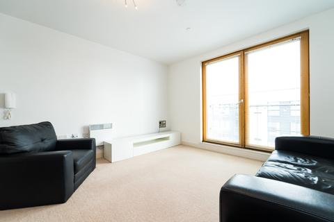 2 bedroom apartment to rent - Cypress Place, 9 New Century Park, Green Quarter