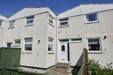 3 bedroom terraced house for sale - Angus Close Killingworth