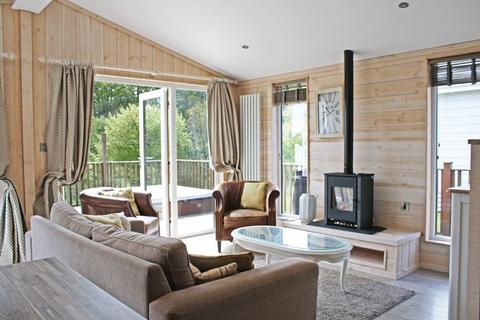 2 bedroom detached house for sale - Blossom Hill Park, Dunkeswell