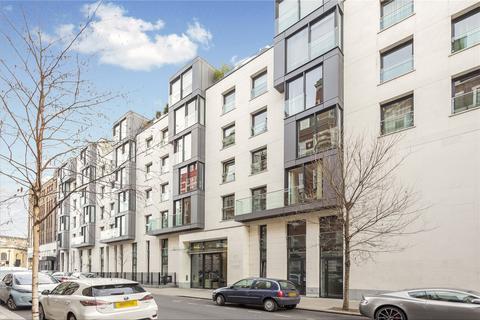 1 bedroom flat to rent - 50 Bolsover Street, W1W