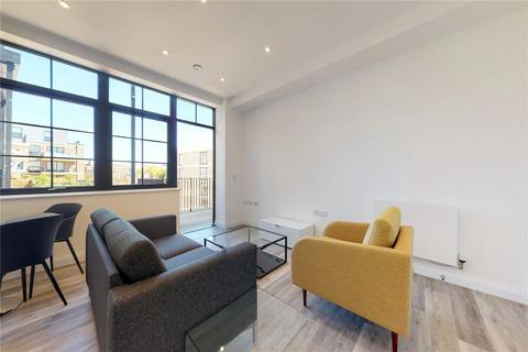 1 bedroom flat to rent - Pearl Apartments, London, SE5