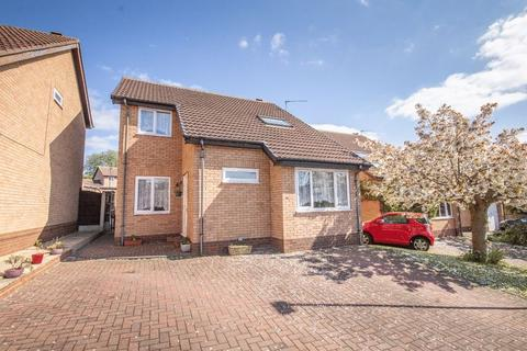 4 bedroom detached house for sale - Swanmore Road, Littleover