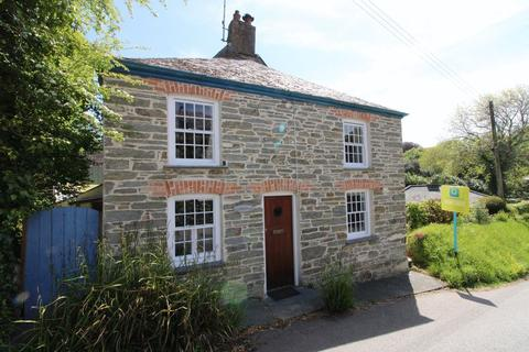 2 bedroom cottage for sale - Perranarworthal, Truro
