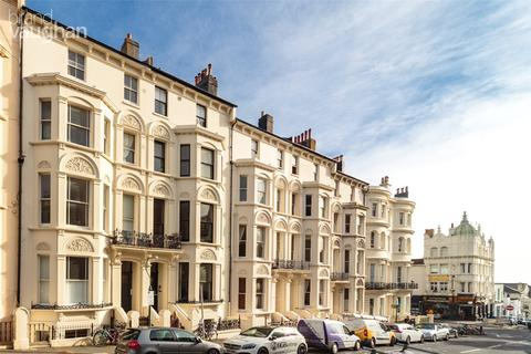 Studio for sale - Cambridge Road, Hove, BN3