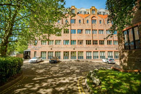 2 bedroom apartment for sale - Flat 15, William Shipley House, Knightrider Court, Maidstone, ME15