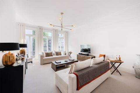 4 Bed Flats To Rent In Kensington And Chelsea Apartments Flats