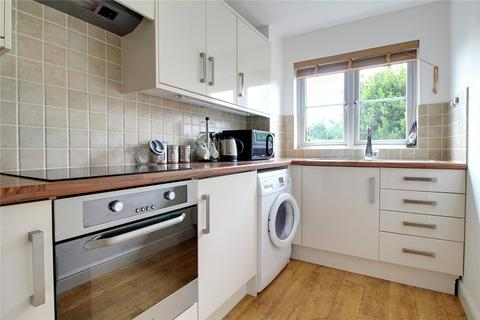 2 bedroom apartment to rent - Mansell Court, Shinfield Road, Reading, Berkshire, RG2
