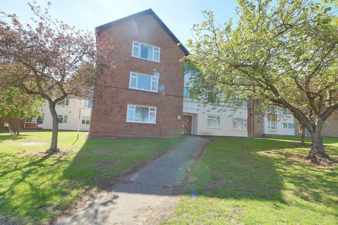 1 bedroom apartment for sale - Kingston Rise, Willerby