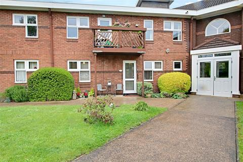 1 bedroom apartment for sale - The Ridings, Lowfield Road, Anlaby, East Yorkshire, HU10