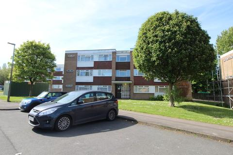 2 bedroom apartment to rent - Masons Way, Olton, Solihull