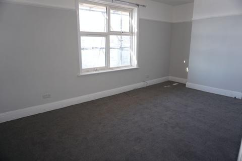 2 bedroom apartment to rent - Fee Free!! Shirley Road, Southampton