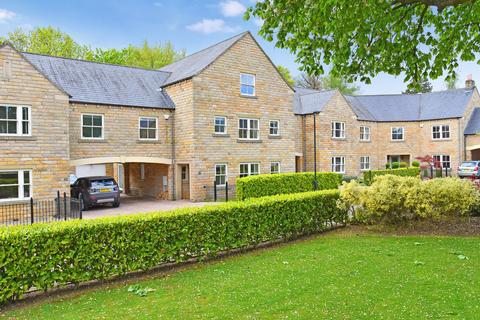 6 bedroom link detached house for sale - Chadwick Park, Knaresborough