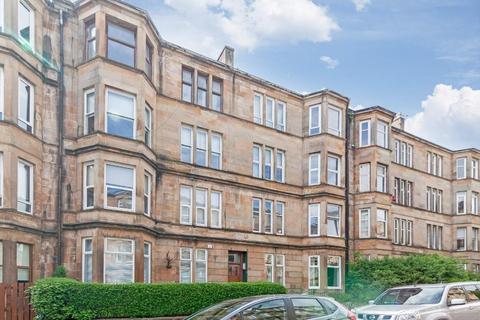2 bedroom flat for sale - Garthland Drive, Dennistoun, Glasgow, G31 2SG