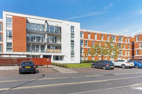 2 bedroom flat for sale - Hanson Park, Dennistoun, Glasgow, G31 2HB