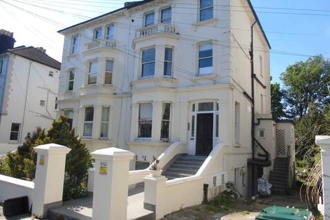 2 bedroom flat to rent - Springfield Road, Brighton,