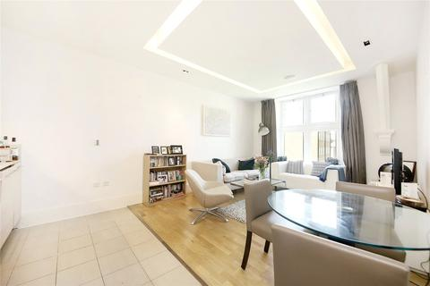 2 bedroom apartment for sale - Mary Datchelor House, Camberwell Grove, Camberwell, SE5