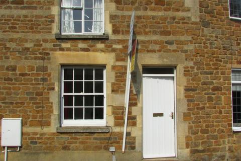 2 bedroom terraced house to rent - Kings Road, Banbury