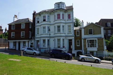 1 bedroom flat to rent - London Road, Tunbridge Wells, Kent