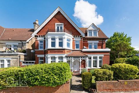 1 bedroom apartment for sale - Oakdale Road, London