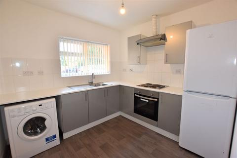 1 bedroom flat to rent - Narborough Road, LE3- Spacious One Bedroom Flat