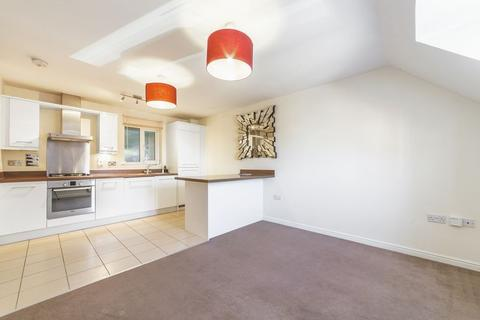 2 bedroom apartment to rent - Fidgeon Close, Bromley