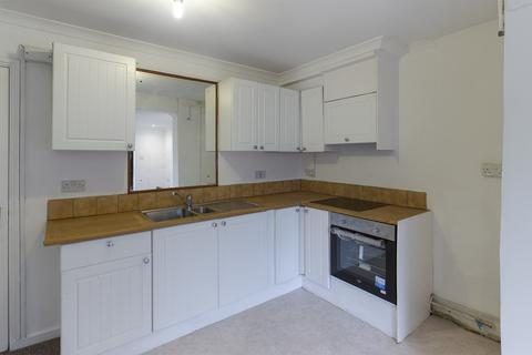 1 bedroom apartment for sale - Clarendon Street , Dover