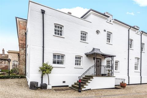 2 bedroom character property for sale - Wye House, Barn Street, Marlborough, Wiltshire, SN8