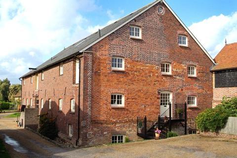 1 bedroom flat to rent - Caxton Place, Court Lane, Tonbridge, Kent, TN11