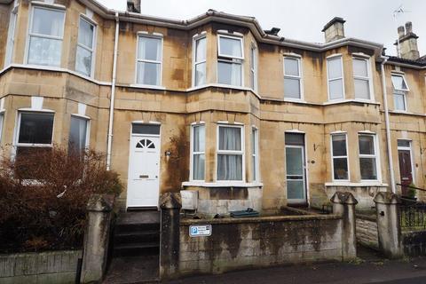 4 bedroom terraced house for sale - Victoria Terrace, Bath