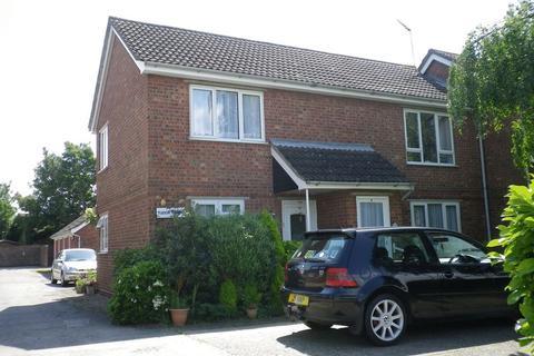2 bedroom flat for sale - Tudor Court, West Mersea,