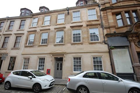 1 bedroom flat to rent - Forbes Place, Paisley, Renfrewshire, PA1 1UT