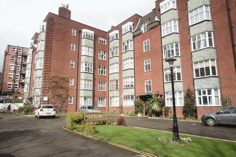 3 bedroom flat to rent - Calthorpe Mansions, Birmingham
