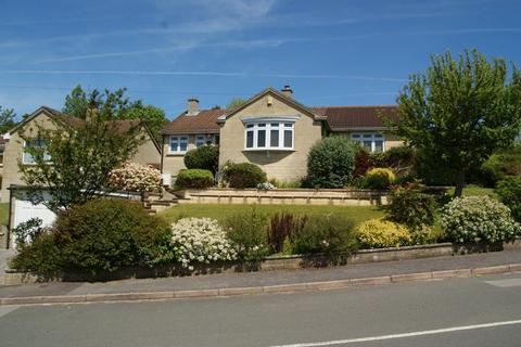 3 bedroom detached bungalow for sale - Napier Road, Bath