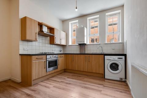 1 bedroom apartment to rent - Ripple Road, Barking, IG11