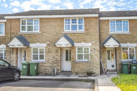 2 bedroom terraced house for sale - Barons Mead, Southampton