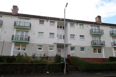 2 bedroom flat for sale - Herma Street , Cadder